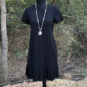 🌹Liz Claiborne Formal Dress!